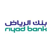 بنك الرياض يعلن عن توافر 5 فرص عمل شاغرة