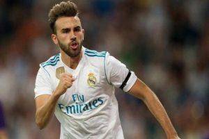 تقارير: مهاجم ريال مدريد يقترب من الانتقال لفالنسيا