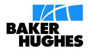 شركة بيكر هيوز تعلن عن توافر فرص عمل شاغرة