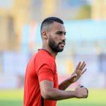 حسام عاشور يرد على سيد عبد الحفيظ: الأهلي بيتي وعلاقتي مستمرة مع الفريق