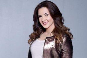 """دنيا سمير غانم: رجاء الجداوي أبدعت في فيلم """"توأم روحي"""""""