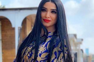 روجينا من داخل لبنان: لبنان ستظل جبلا شامخا ترنو لك الأرواح وتتعلق بك القلوب