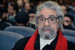 القومي للسينما ينعي سمير الإسكندراني: كان مثالًا للفنان المثقف