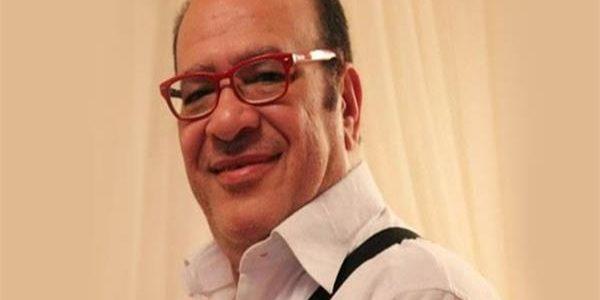 نشاط سينمائي مكثف لصلاح عبد الله في 3 مسلسلات وفيلم