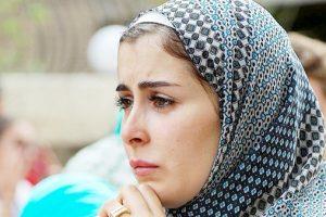 """عائشة بن أحمد تواصل تصوير مسلسل """"تقاطع طرق"""" الأحد"""