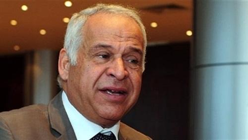 فرج عامر يكشف حقيقة وشراء صلاح محسن وناصر ماهر من الأهلي
