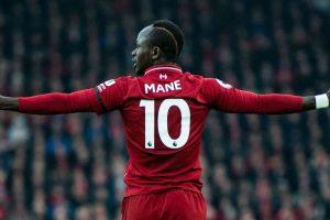 تقارير: ليفربول أثار غضب ماني بسبب عرض ريال مدريد