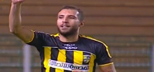 محمد سمير: لم نكن نتوقع الفوز على الزمالك.. وأثبتنا أننا فريق كبير