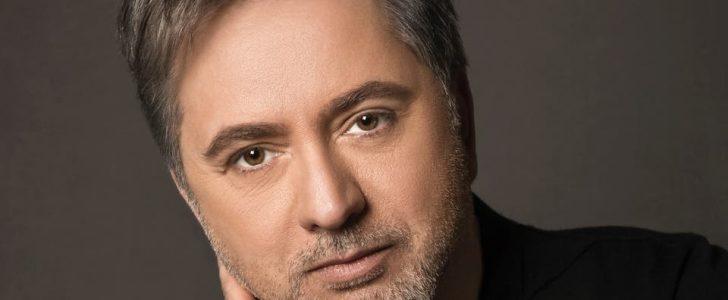 مروان خوري: لبنان لنا.. ولا صحة لأخبار هجرتي منها
