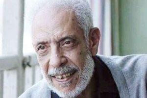 """نبيل الحلفاوي يهنئ الزمالك بالفوز على الأهلي: """"اليوم مش بتاعنا"""""""