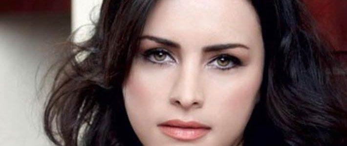 """نور تواصل تصوير مسلسلها الجديد """"جمال الحريم"""""""