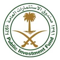 صندوق الاستثمارات العامة يعلن عن وظائف تقنية شاغرة