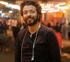 أحمد خالد موسى يزف بشرى سارة لجماهيره بشأن فيلم 30 مارس