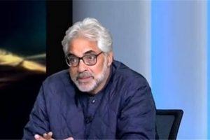 أحمد ناجي: محمد عواد يحتاج للخروج من الزمالك وإكرامي سينافس في بيراميدز