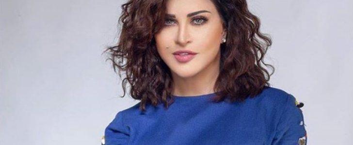 """جومانا مراد: تفاجئت من ردود أفعال الجماهير على """"مدرسة الحب 3"""""""