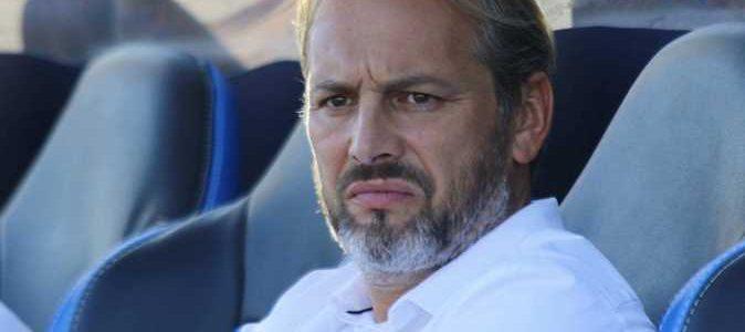 مدرب بيراميدز السابق: رمضان صبحي وفتحي لن يحققا البطولات وحدهما في الفريق