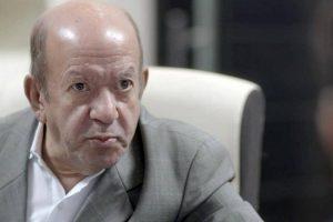 لطفي لبيب يكشف سبب اعتزاله التمثيل.. ويهاجم مسرح مصر
