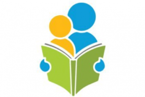 مدارس رياض الإيمان بالمنطقة الشرقية تعلن عن توافر وظائف شاغرة للمرحلة الابتدائية