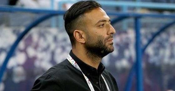 أحمد حسام ميدو: أنا ابن الزمالك وجماهير الزمالك تعلم قيمتي