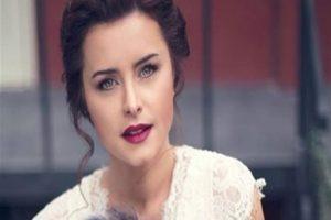"""نور مذيعة تحارب الجن والعفاريت في """"جمال الحريم"""""""