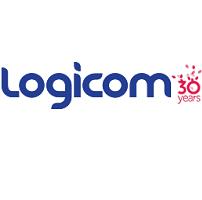 شركة لوجيكوم للتوزيع تعلن عن توافر وظيفة أخصائي منتج شاغرة