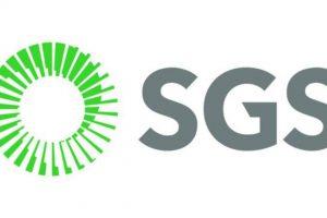 الشركة السعودية للخدمات الأرضية تعلن عن وظائف شاغرة