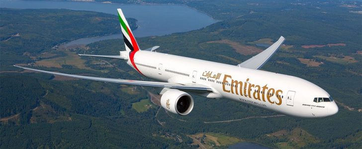 الإمارات تعلن استئناف إصدار مختلف التأشيرات بدءًا من اليوم