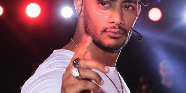 """محمد رمضان: أنا الأفضل في الدراما.. وقناتي على يوتيوب """"نامبر 1"""""""