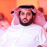 آل الشيخ: رمضان عرض خدماته علىّ ورفضت انضمامه إلى بيراميدز بسبب جمهور الأهلي