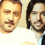 """نصر محروس عن بهاء سلطان: """"بيغني في الأفراح وموقف حالي"""""""