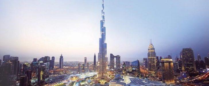 بالتفاصيل.. شروط دخول دبي للسعوديين والمقيمين بالمملكة