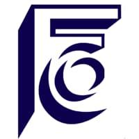 شركة فوز للمعدات الصناعية بجدة تعلن عن وظيفة شاغرة