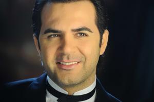 وائل جسار: مصر أم الفن.. وكنت أتمنى أن أعيش في عصر بليغ حمدي لأغني ألحانه