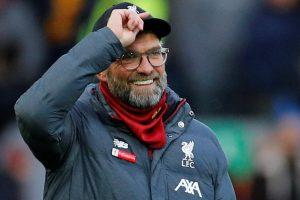 تقارير.. نجم برشلونة رفض ليفربول للمرة الثانية