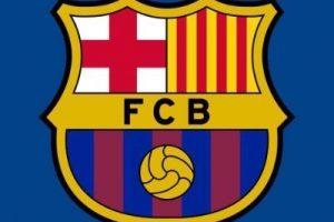 قبل موسم من نهاية عقده.. برشلونة يحاول خطف نجم السيتي