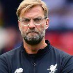 يورجن كلوب يحذر أرسنال: مباراة الغد ستختلف عما حدث في كأس الدرع الخيرية