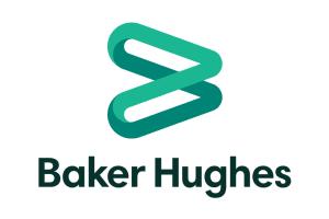 شركة بيكر هيوز تعلن عن وظيفة قائد مواد شاعرة