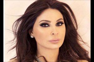 إليسا: لبنان تحول من همزة وصل بين الشرق والغرب إلى رأس حربة