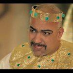 """بيومي فؤاد: أحب العندليب .. وسعيد بالتعاون مع حنان مطاوع في """"أمل حياتي"""""""