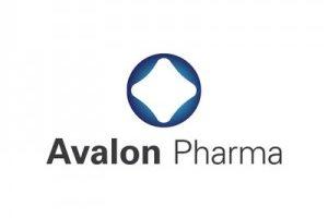شركة أفولين تعلن عن توافر وظيفة منفذ مبيعات شاغرة