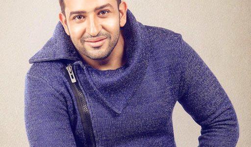 """تامر حسين وعزيز الشافعي يهاجمان أفيخاي أدرعي بسبب """"يا بلدنا يا حلوة"""""""