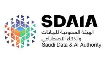 الهيئة السعودية للبيانات والذكاء الاصطناعي سدايا تعلن عن توافر وظائف شاغرة للجنسيين