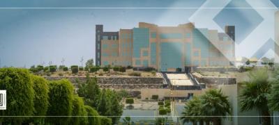 جامعة الملك خالد تفتح باب التسجيل في 17 دورة تدريبية