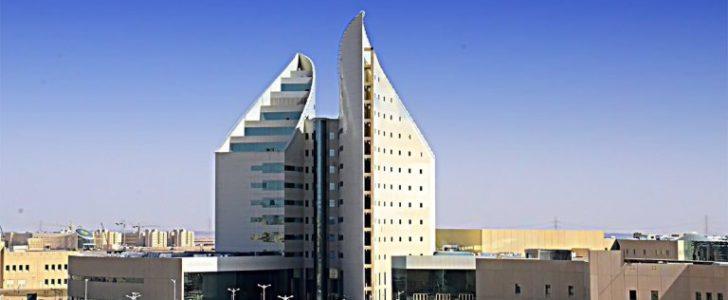 جامعة نجران تبدأ في إستقبال طلبات القبول في برنامج المنح الداخلية والخارجية