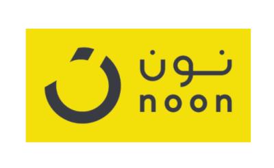 شركة حلول نون للتسوق الإلكتروني تعلن عن توفر وظيفة شاغرة