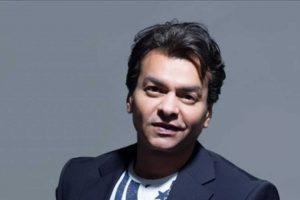محمد محيي يكشف موقفه من غناء المهرجانات الشعبية