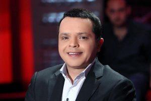 محمد هنيدي يكشف ممثله الكوميدي المفضل.. وسر فشله في اختبارات كلية الشرطة