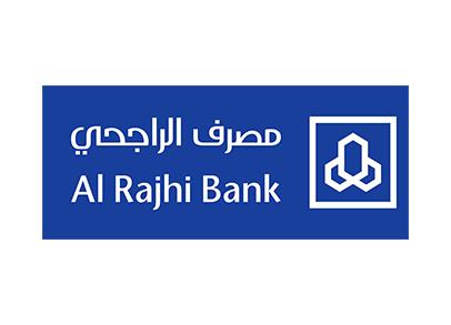 مصرف الراجحي يعلن عن فتح باب التقديم في برنامج تطوير الخرجيين