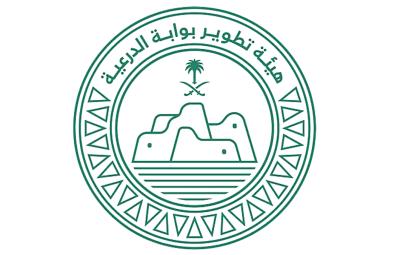 هيئة تطوير بوابة الدرعية تعلن عن بدء التقديم في برنامج تطوير حديثي التخرج