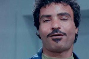 حمدي الوزير يكشف سر تجسيد دور متحرش وتطوعه في الجيش بعد هزيمة 67